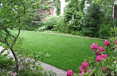 lawn1-230x150