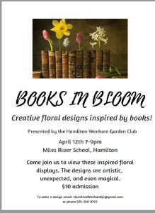 books-in-bloom