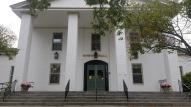 town hall 2